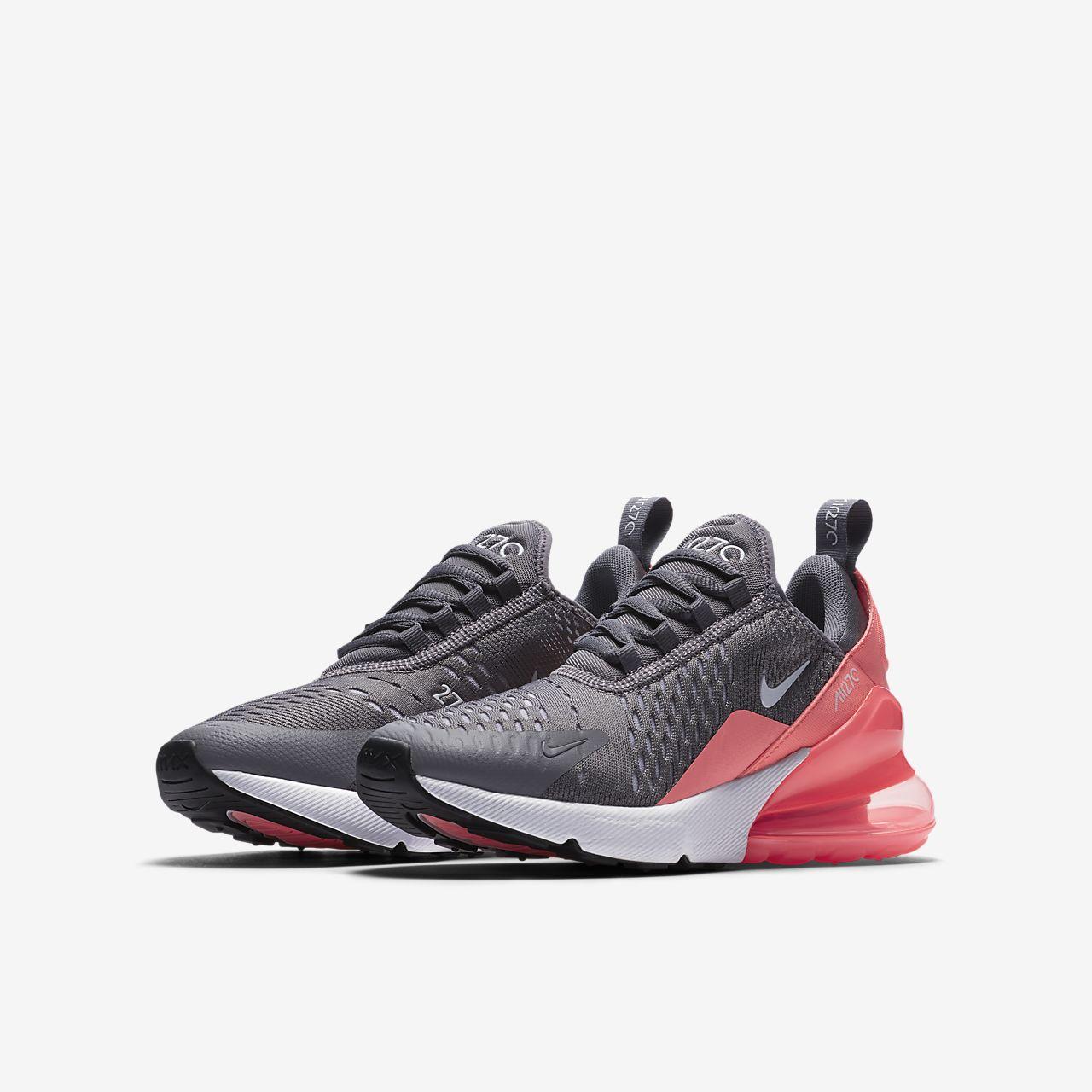 Io Running Shoes