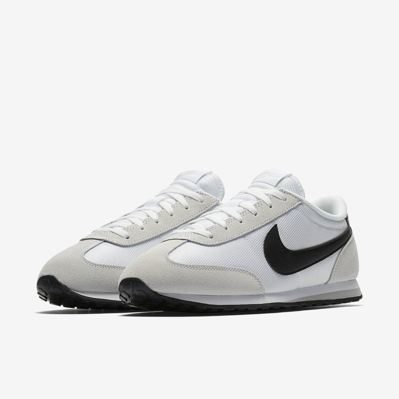 767a110c954ca Nike Mach Runner Men s Shoe. Nike.com NL