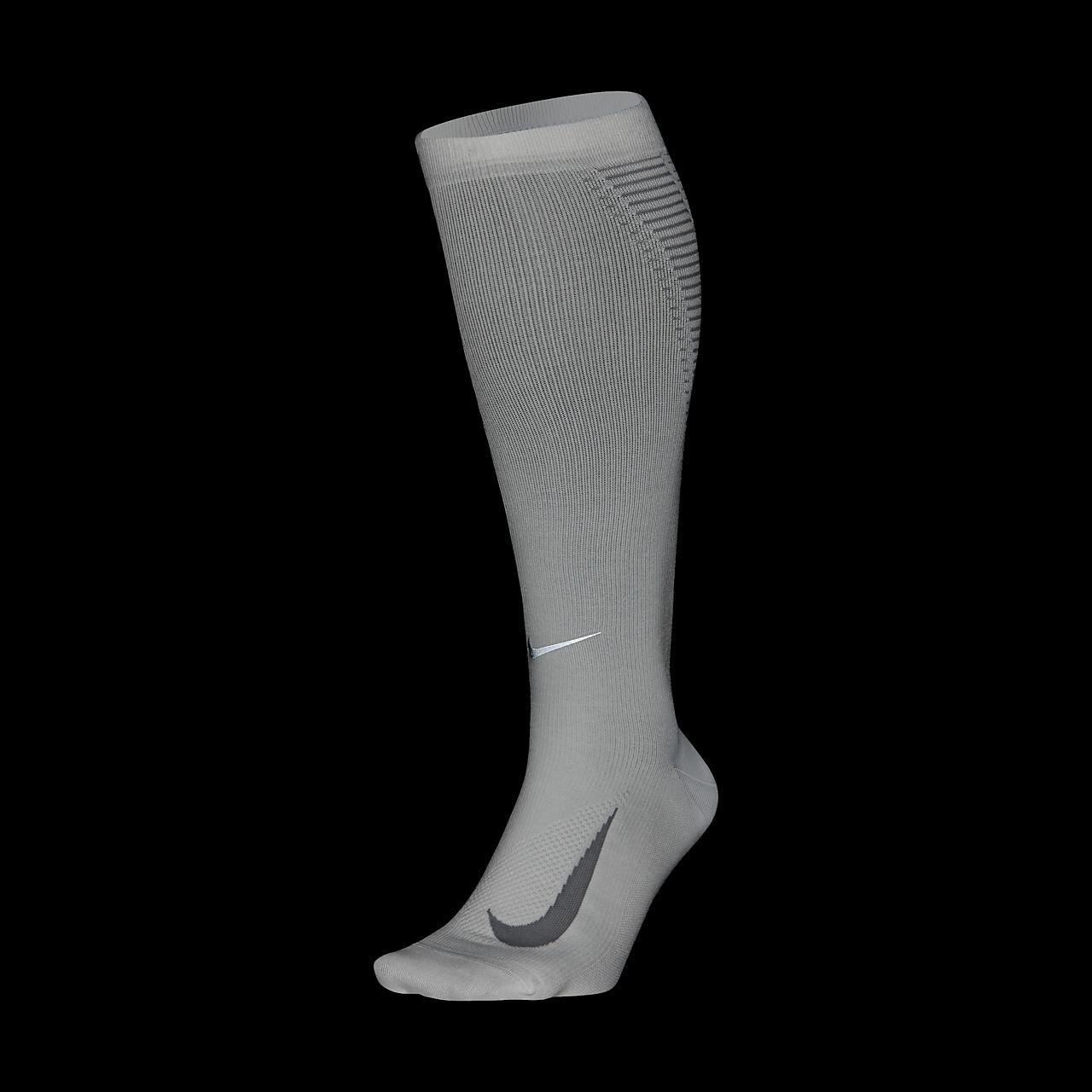 nike compresion running