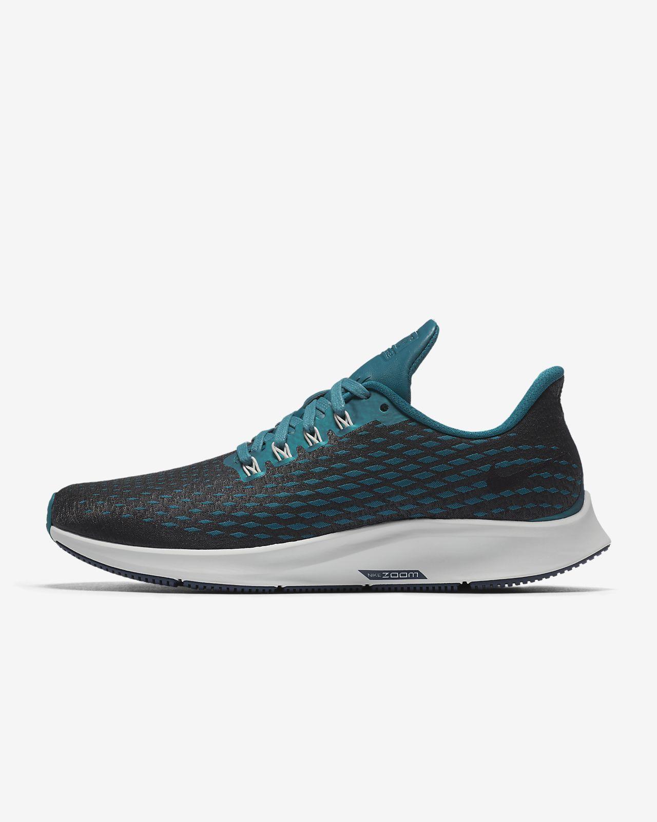 Nike Air Zoom Pegasus 35 Premium løpesko til dame