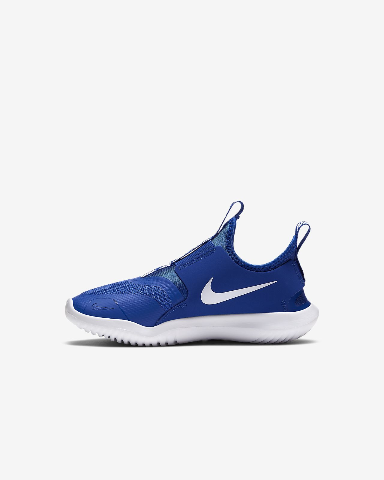 Nike Flex Runner (PS) 幼童运动童鞋