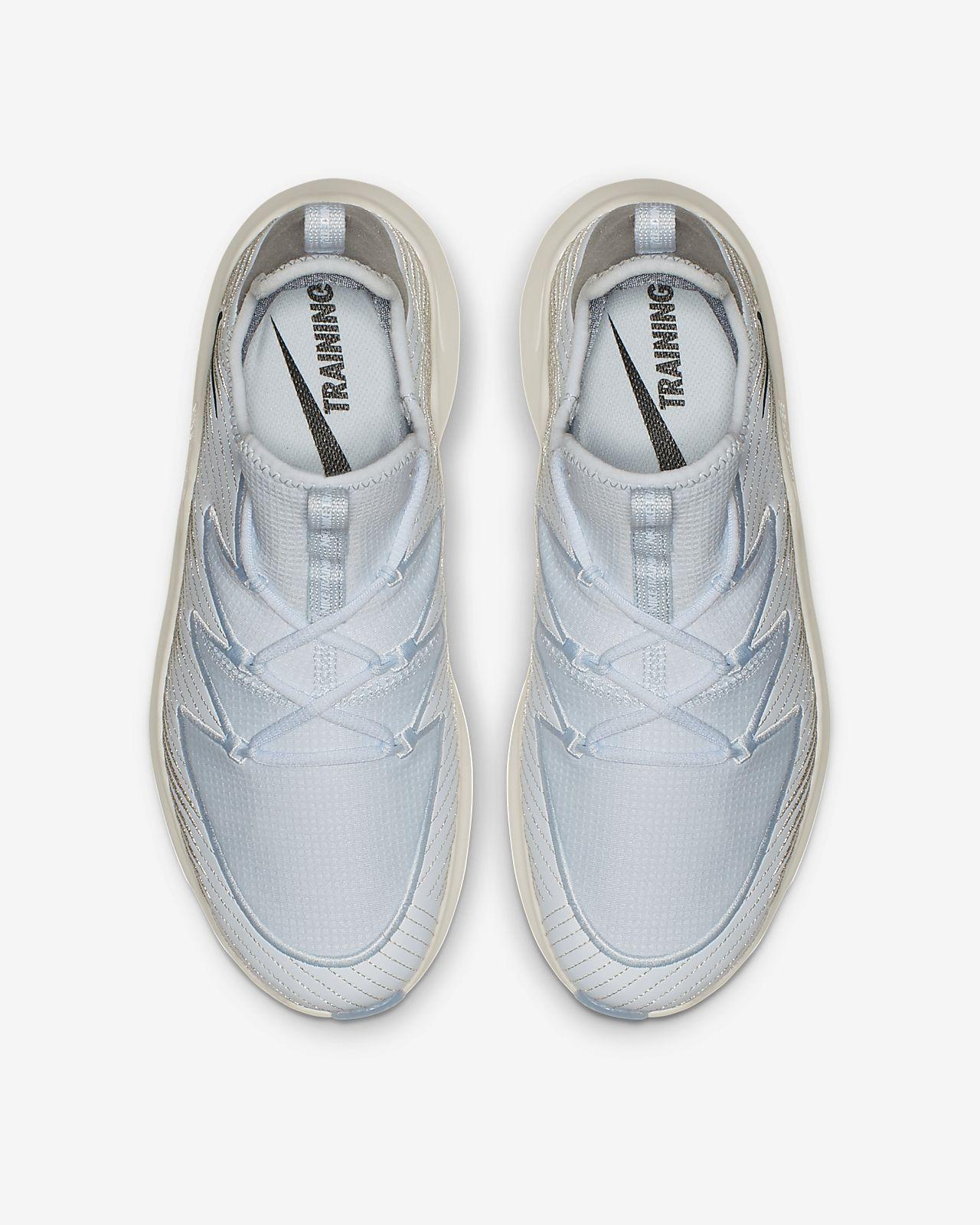 c7993d924f31a Nike Free TR 9 Metallic Zapatillas de entrenamiento - Mujer. Nike.com ES