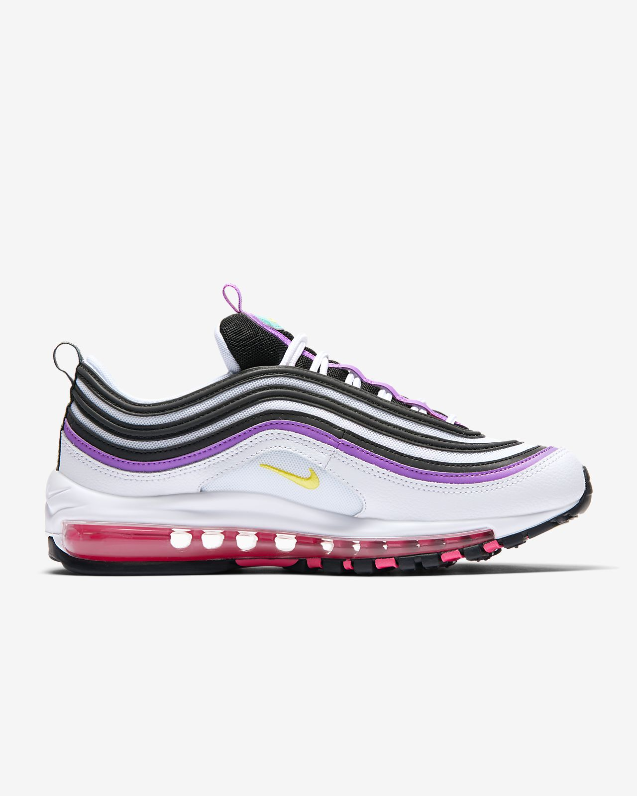 newest db6ee b3b4e Nike Air Max 97 Women's Shoe