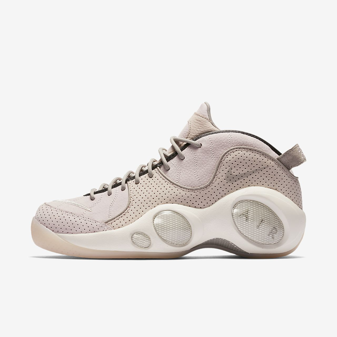 new arrival 70bb4 f39d4 Nike Air Zoom Flight 95 - sko til mænd