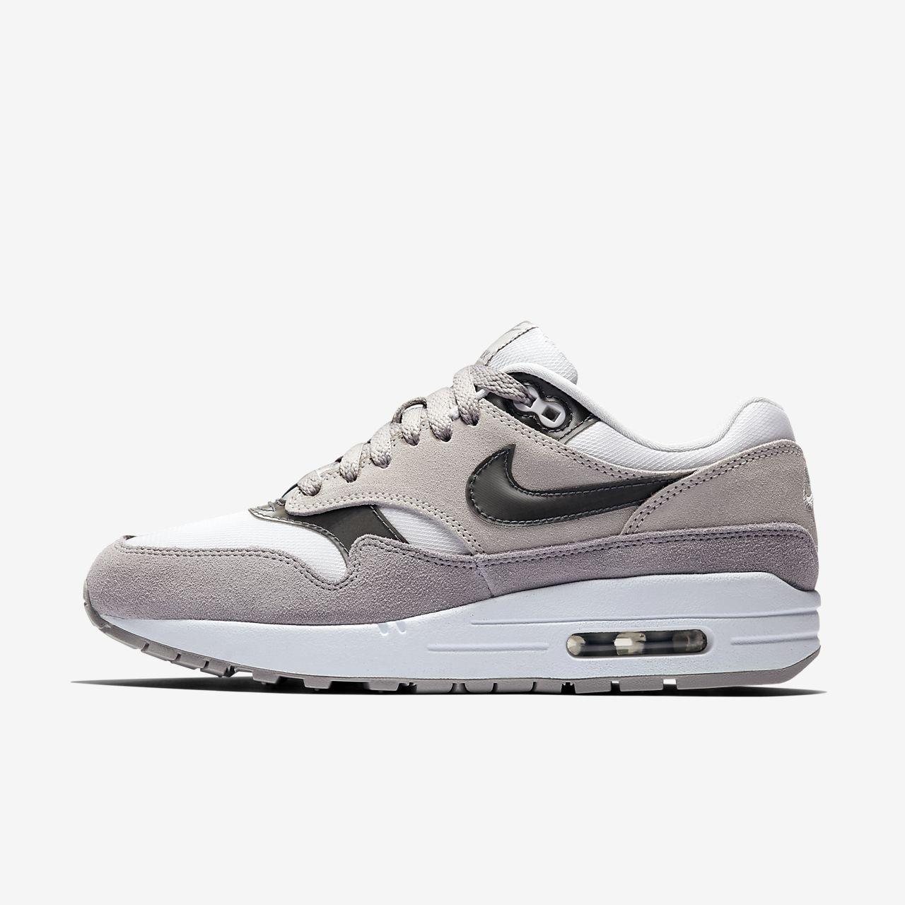 Calzado para mujer Nike Air Max 1 SE. Nike.com CL cd8e41e517439