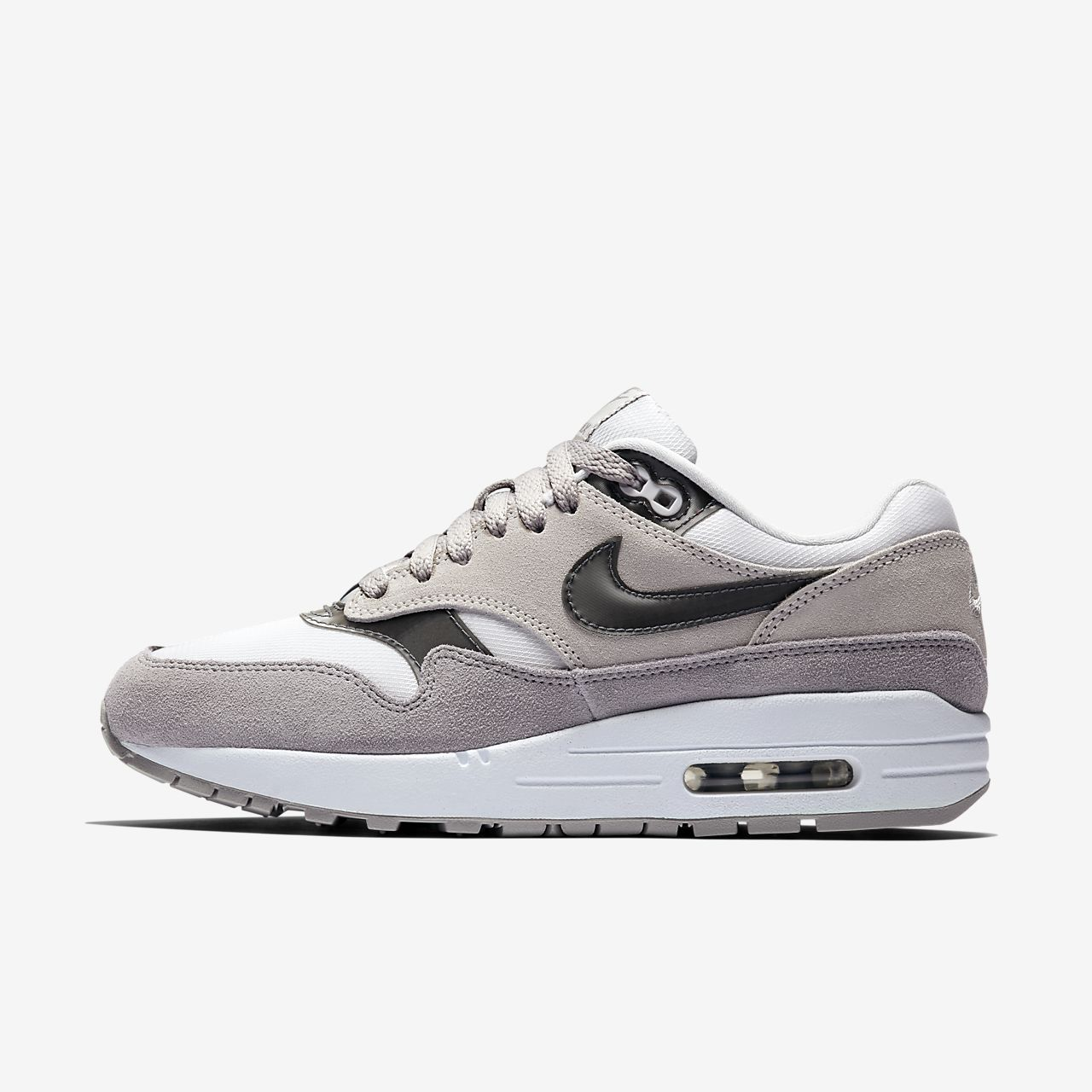 Chaussure Se Max Be Pour Air 1 Nike Femme qzwrCAqUx