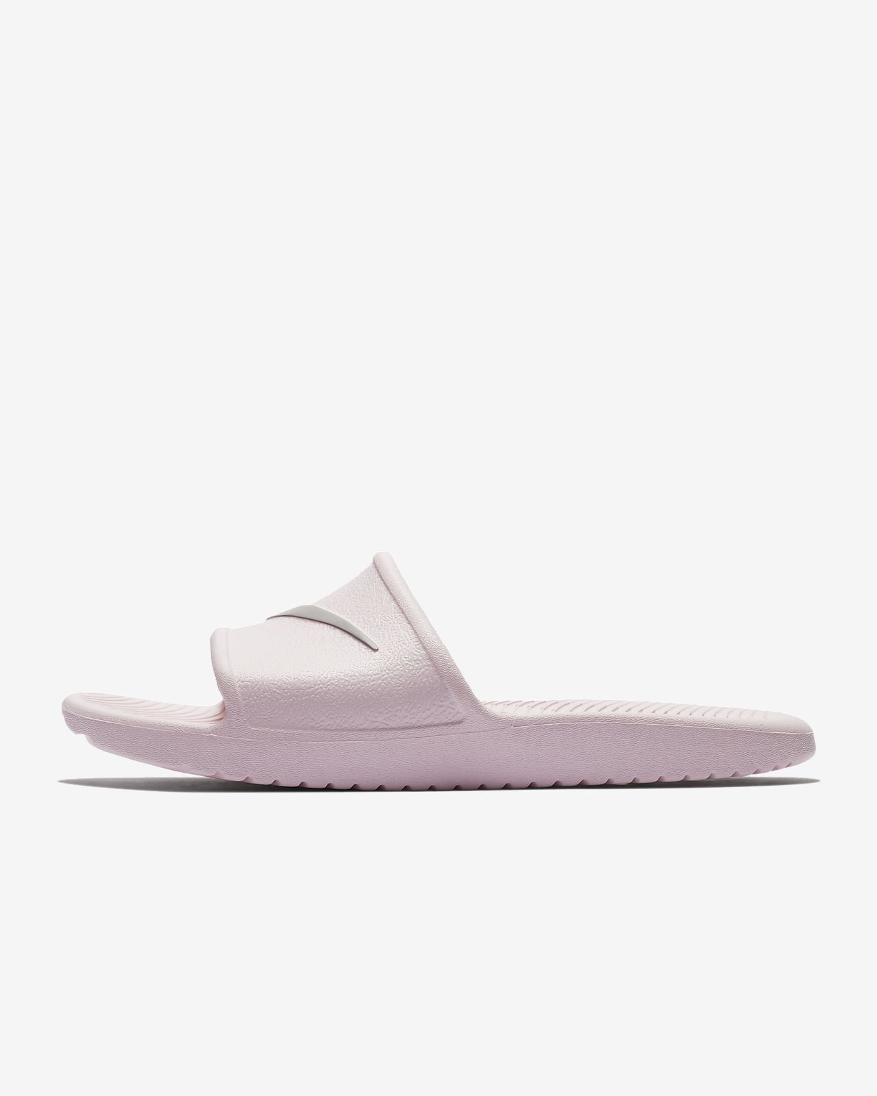 Nike Kawa Shower Slipper voor dames