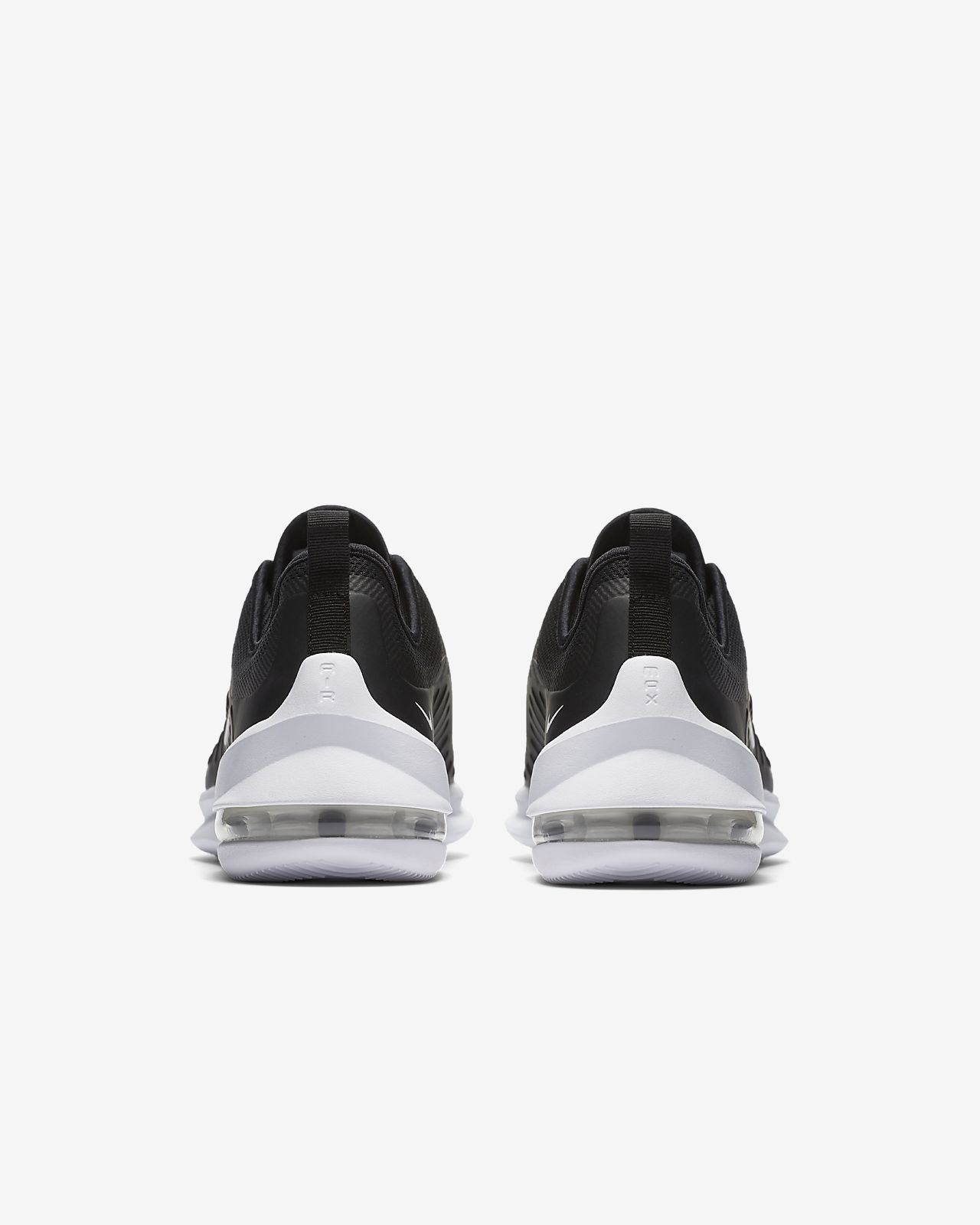 half off c3b5d aeba6 ... Nike Air Max Axis Men s Shoe