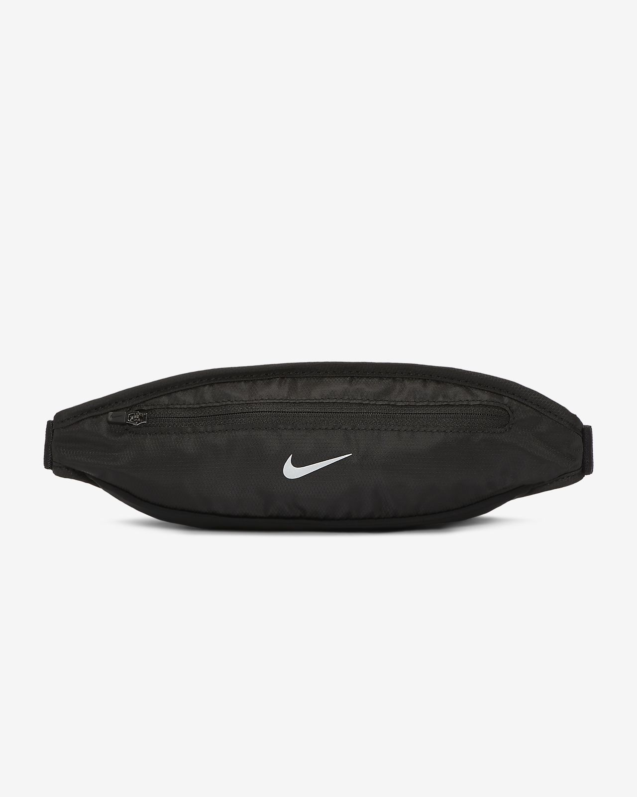 Nike Hip Pack (Small Capacity)