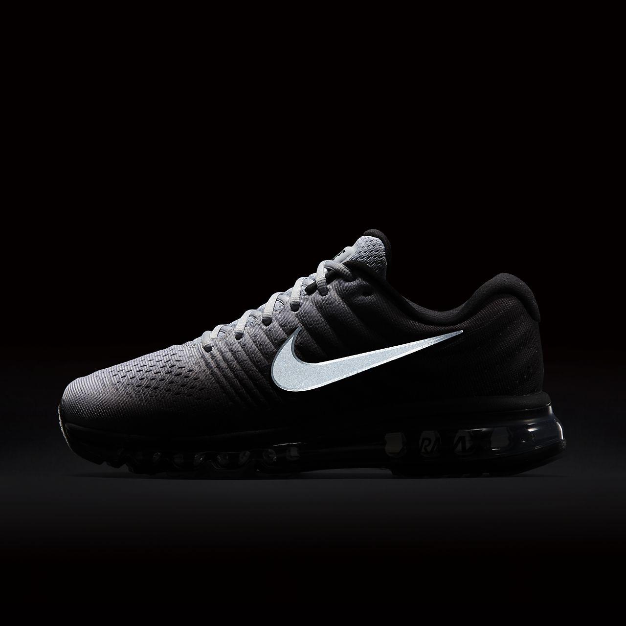 c9828a554b7 Calzado de running para hombre Nike Air Max 2017. Nike.com MX
