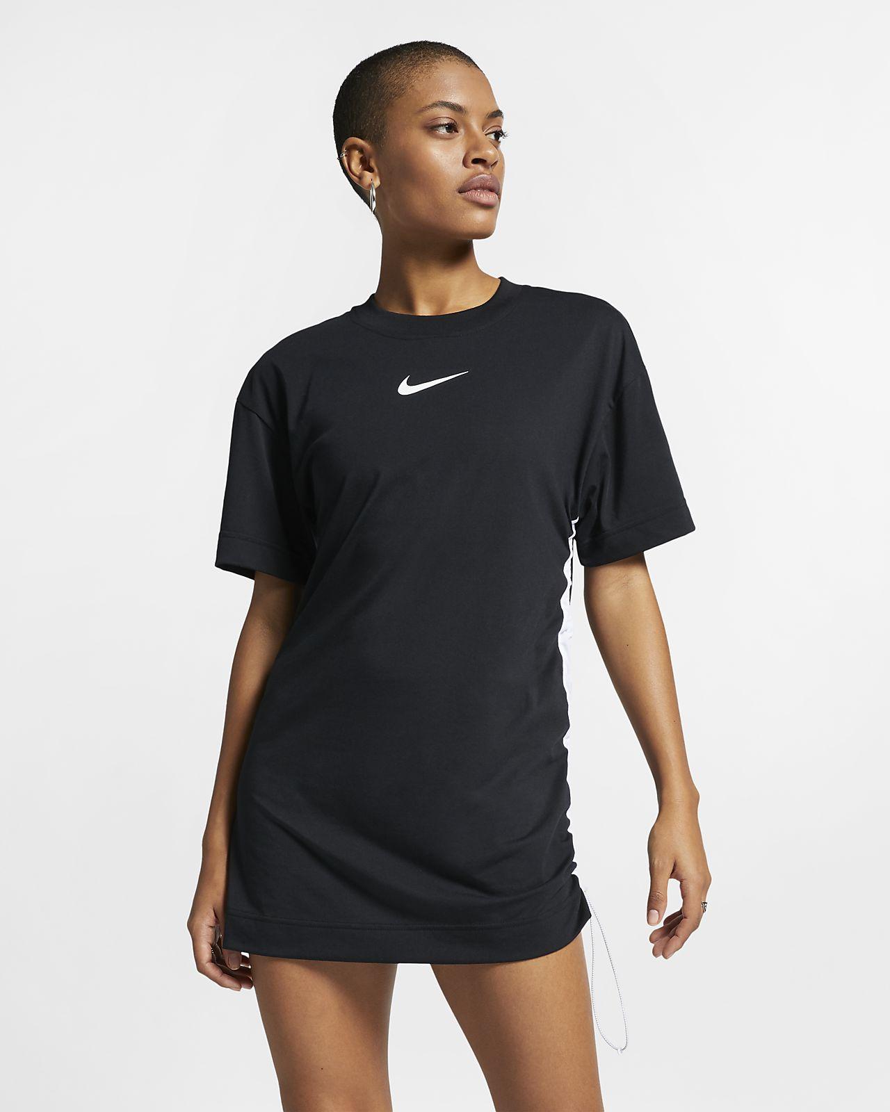 Nike Swoosh Sportswear Nike JurkNl Swoosh Sportswear Nike JurkNl Sportswear wlkiTPuOXZ