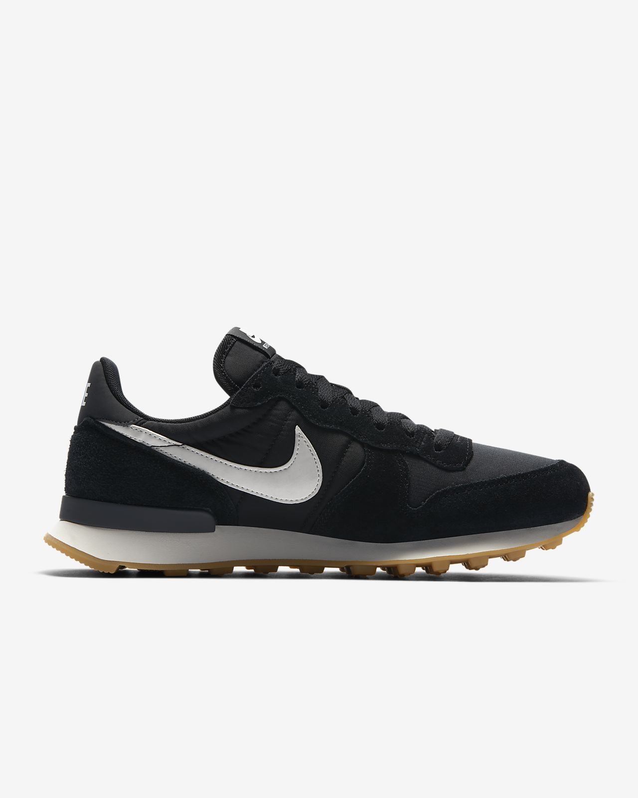 nike internationalist lx schoenen