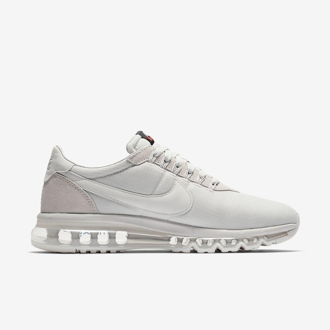 nike air max ld zero unisex shoe nike com au