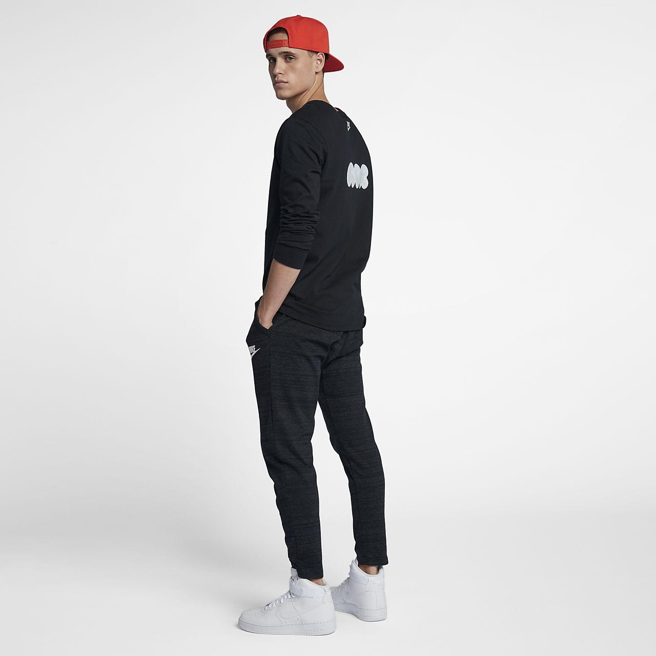... Nike Sportswear Advance 15 Men's Pants