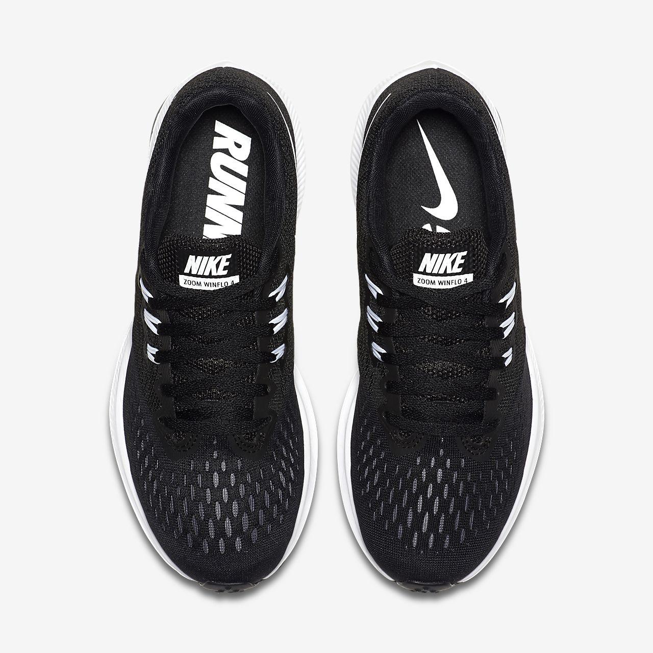 24751823b17eac ... Nike Zoom Winflo 4 Women s Running Shoe