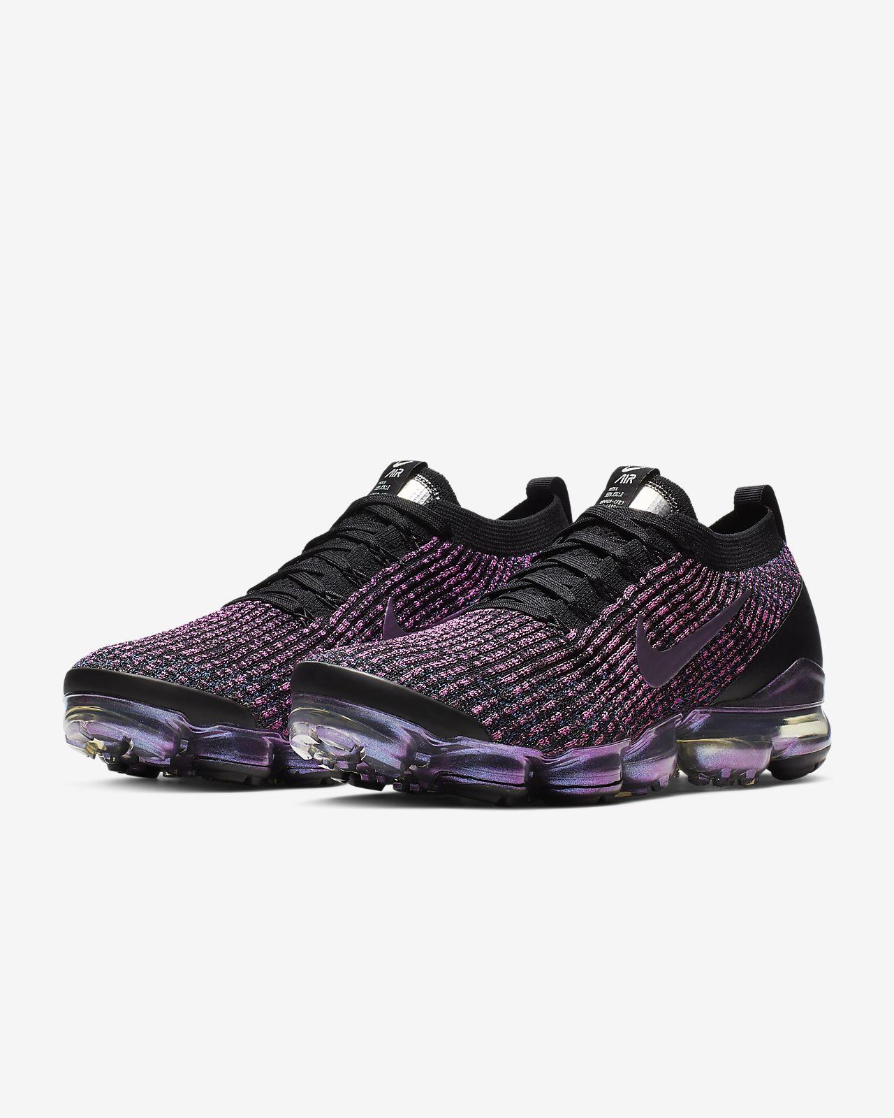 8f83b88ec15e Nike Air VaporMax Flyknit 3 Men s Shoe. Nike.com DK