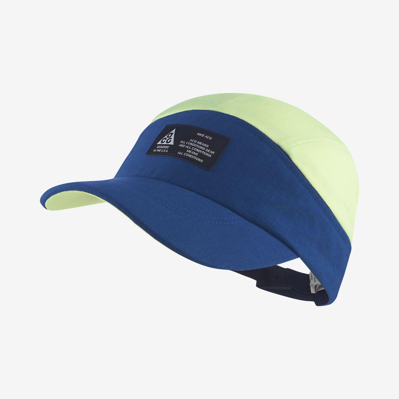 Nike ACG Tailwind Şapka