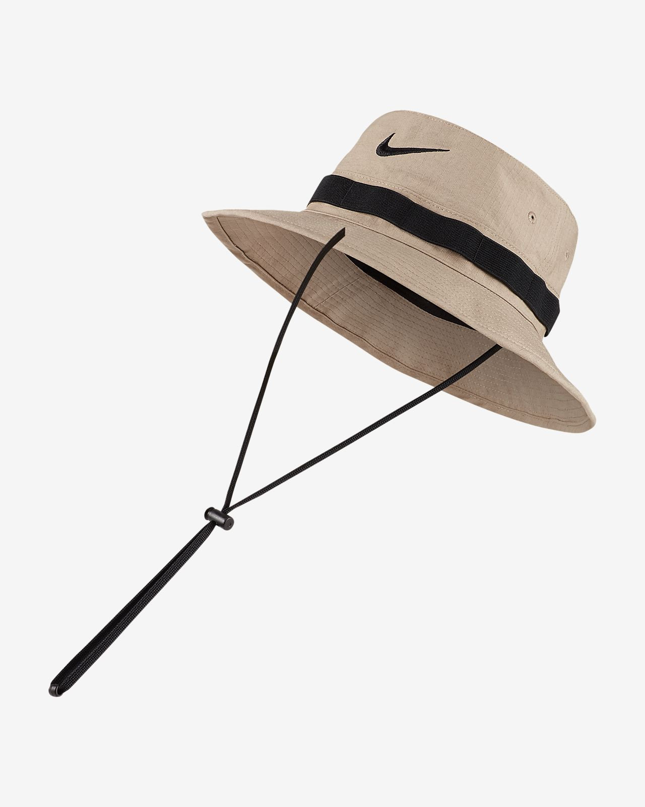 04fa49aab581d Nike Dri-FIT Sideline Bucket Hat. Nike.com