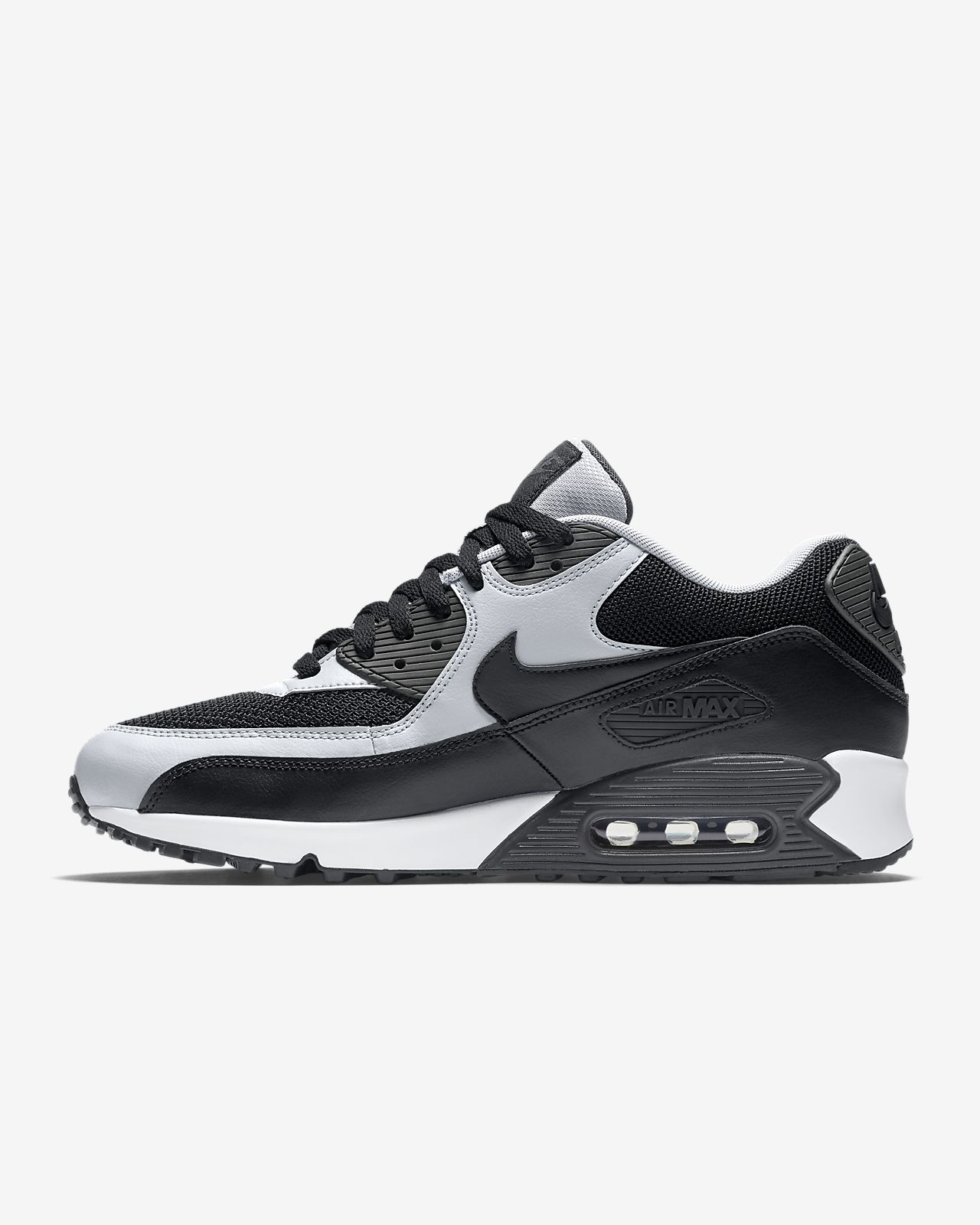 reputable site cbf4f c8a87 Nike Air Max 90 Essential