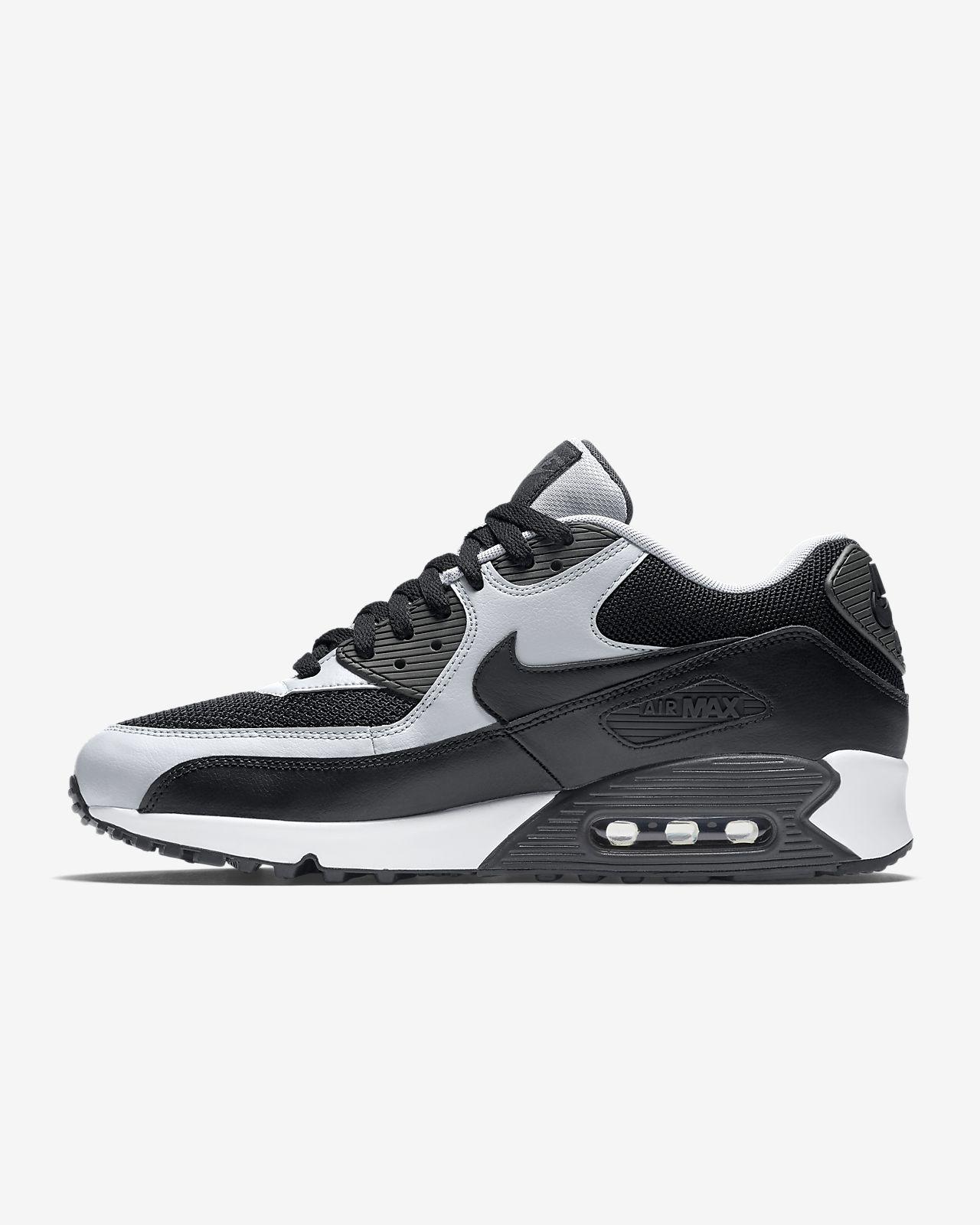 separation shoes d5424 59fff ... Nike Air Max 90 Essential Men s Shoe