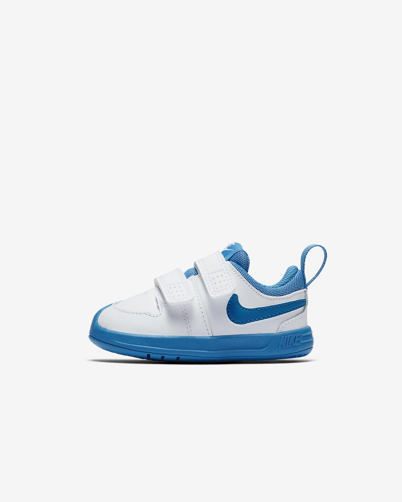 Nike Pico 5 Schoen voor baby's/peuters