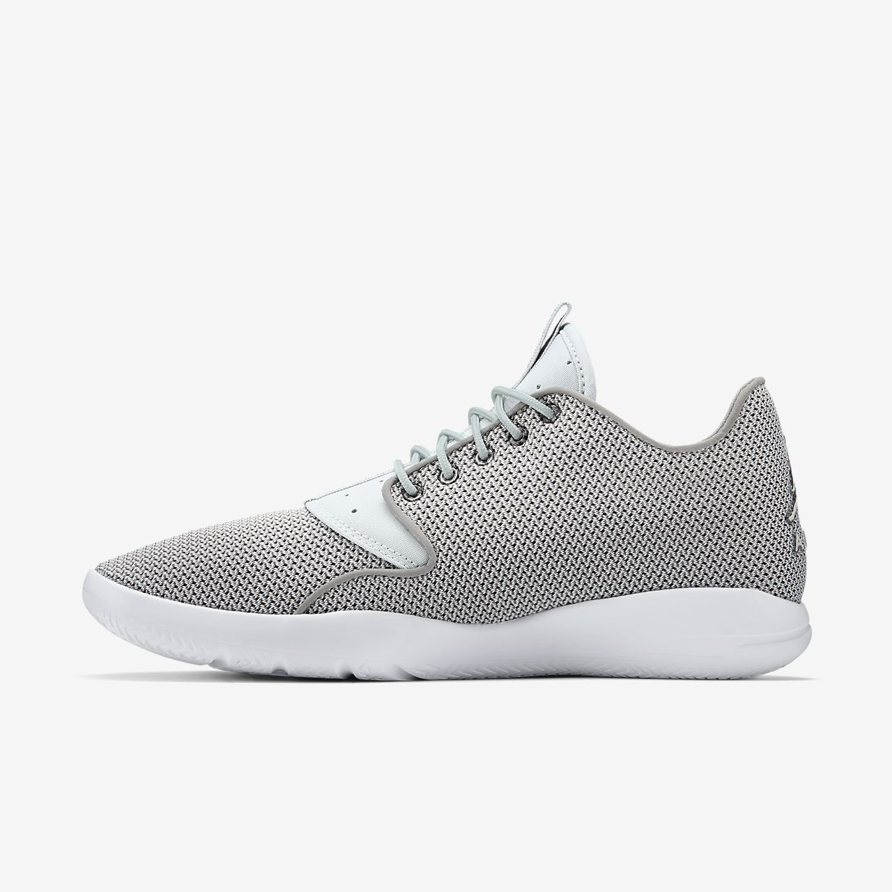 Low Resolution Jordan Eclipse Men's Shoe Jordan Eclipse Men's Shoe