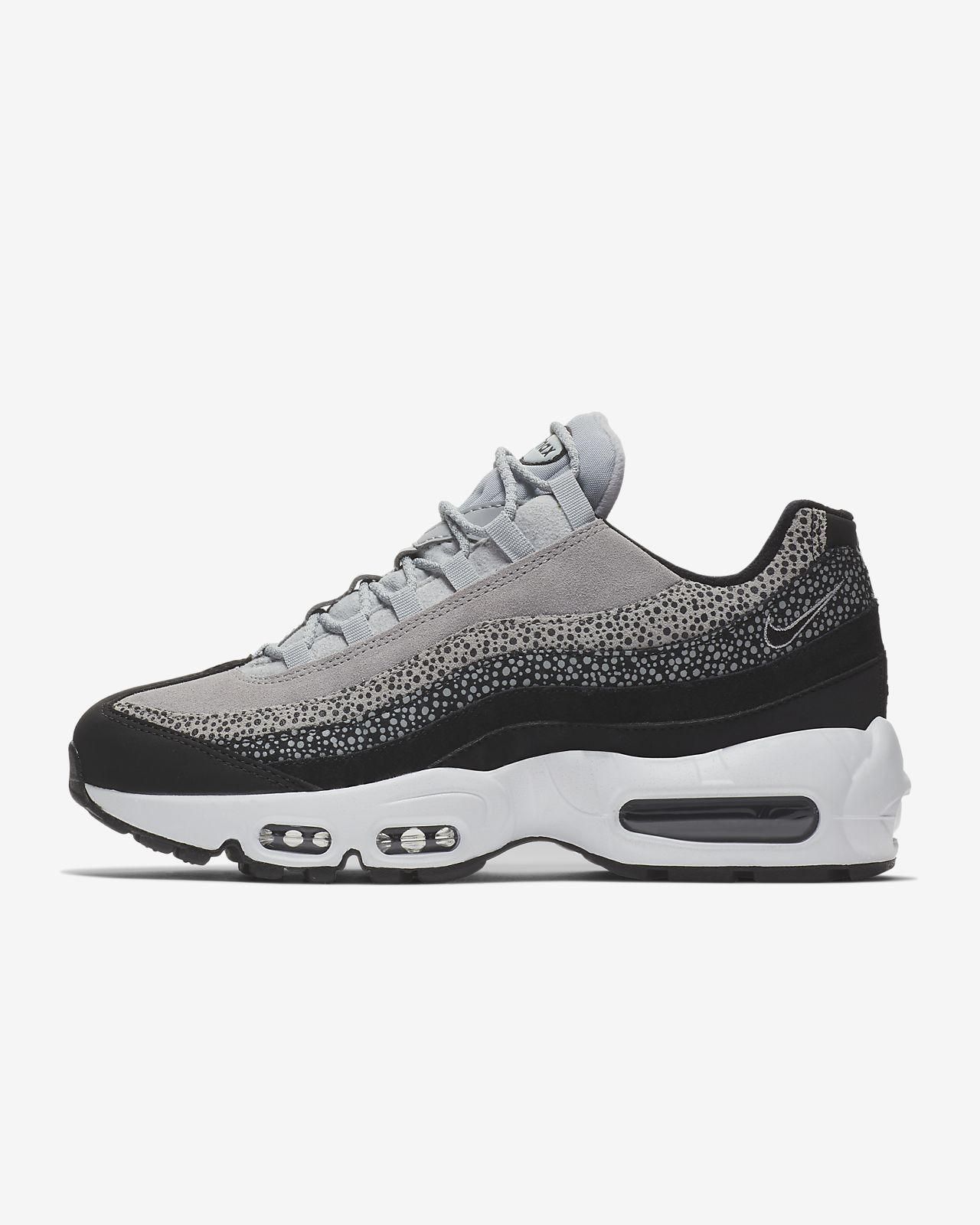 finest selection 72571 f6c4a ... discount code for nike air max 95 premium contrast damesko f3e7c 8999b  ...