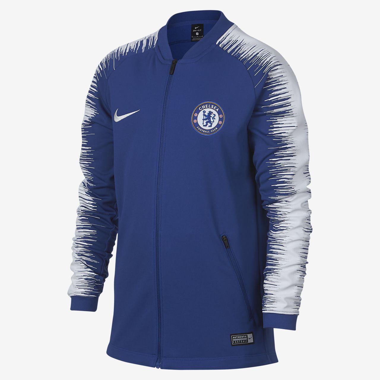 Allenamento calcio Chelsea Acquista