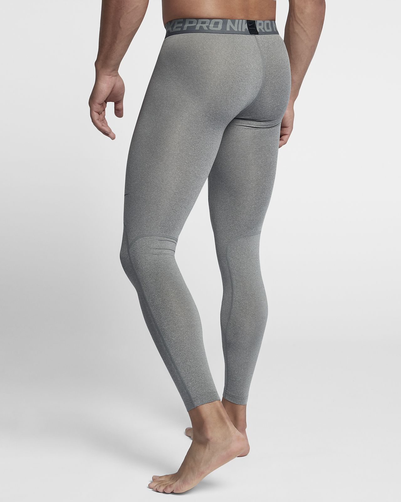 c417c3eb7055c Low Resolution Nike Pro Men's Tights Nike Pro Men's Tights