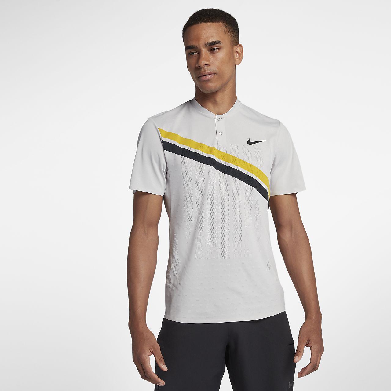 Nike RF Zonal Advantage Polo
