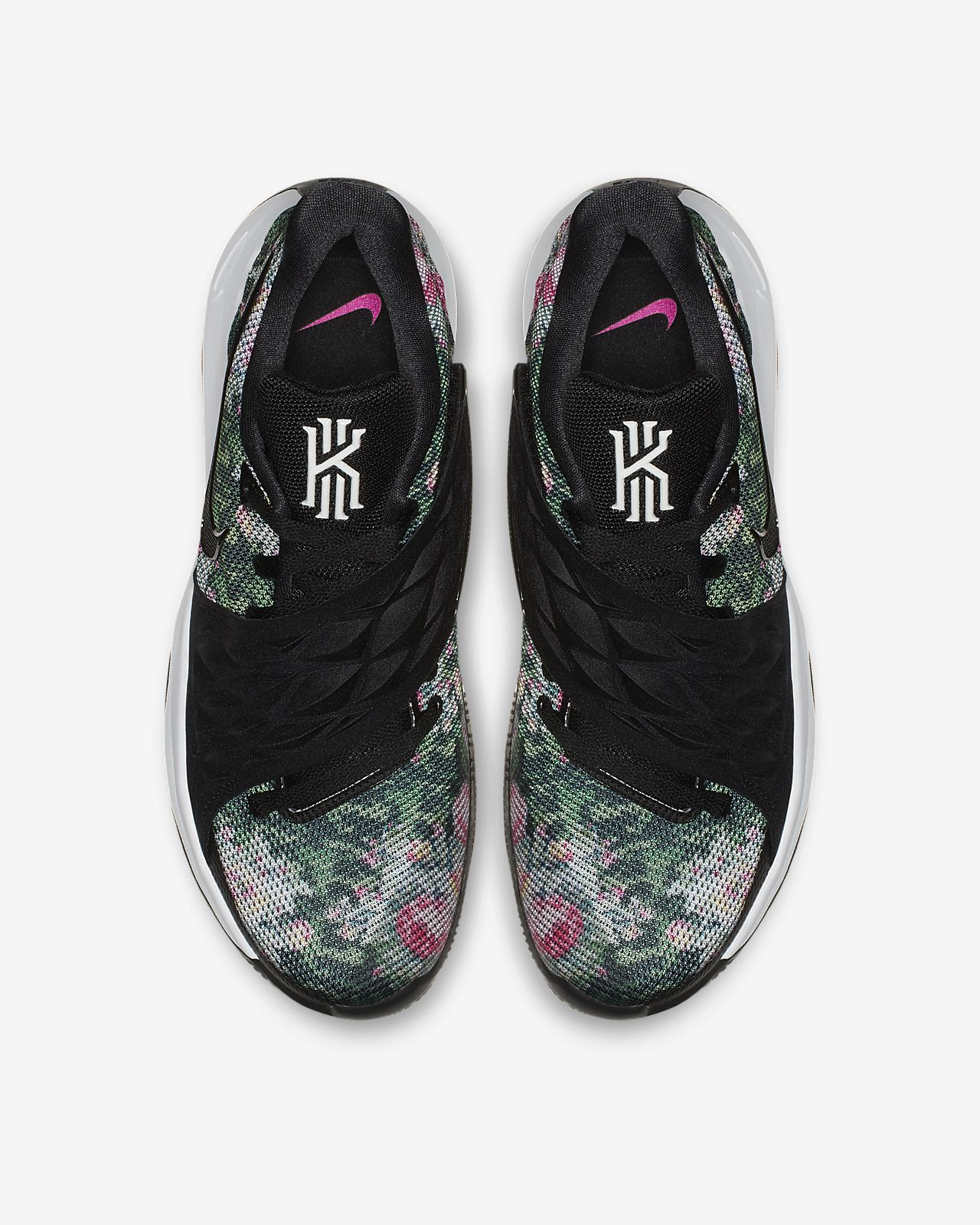 9910b46c348 Low Resolution Kyrie Low Basketball Shoe Kyrie Low Basketball Shoe