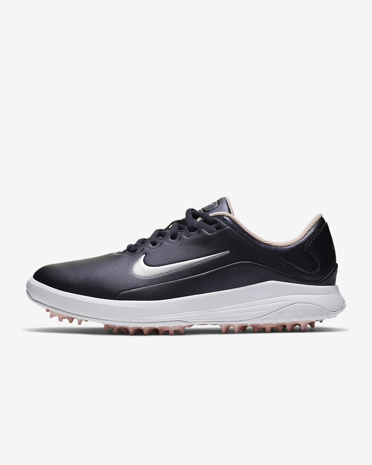 Nike Vapor Women's Golf Shoe