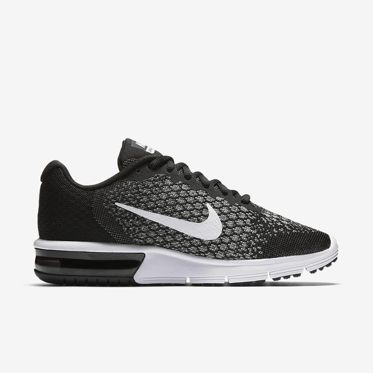 Nike Air Max Des Femmes De Course