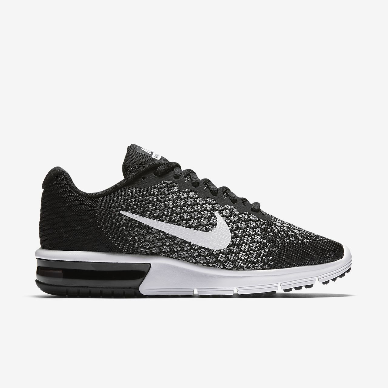 nike running shoes air max womens