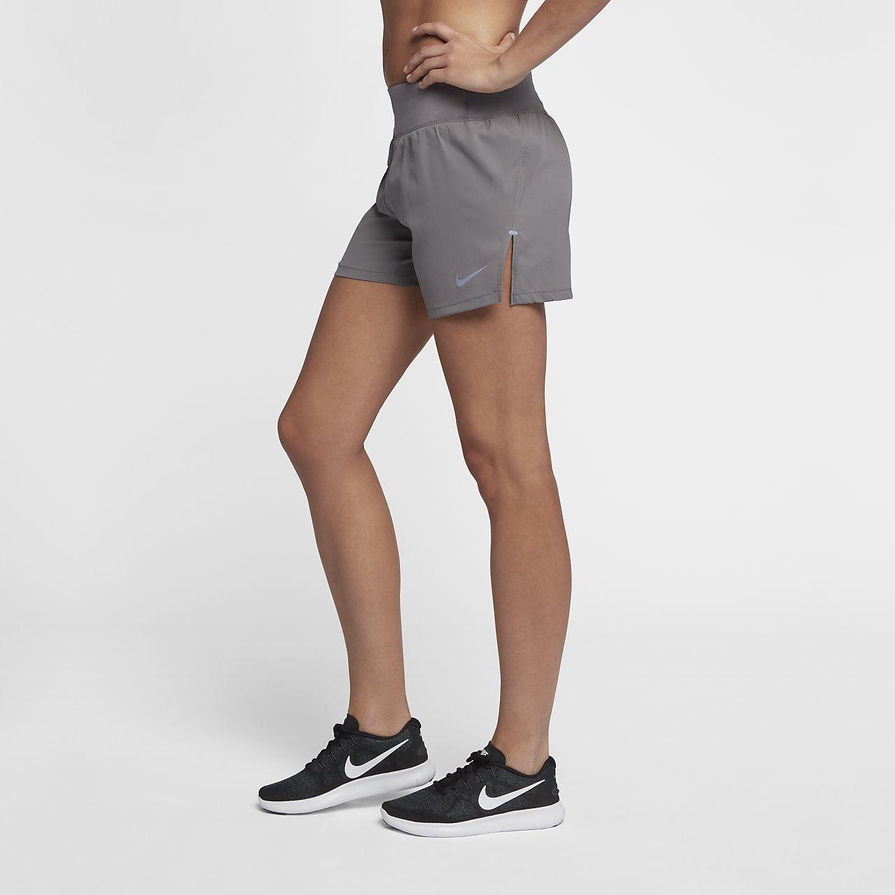 ... Nike Flex Women's 5\