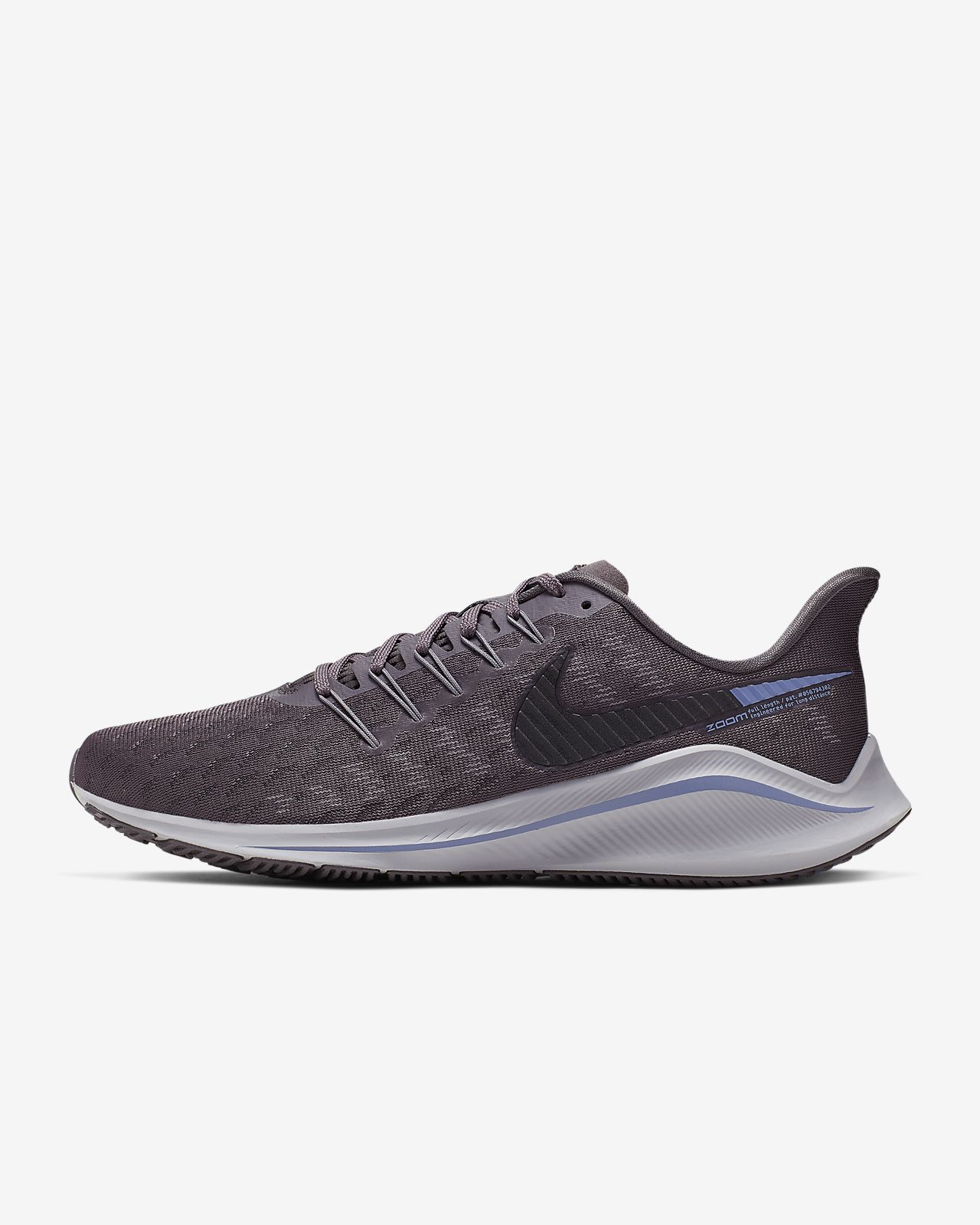 eef02ff2aa0 Nike Air Zoom Vomero 14 Zapatillas de running - Hombre. Nike.com ES