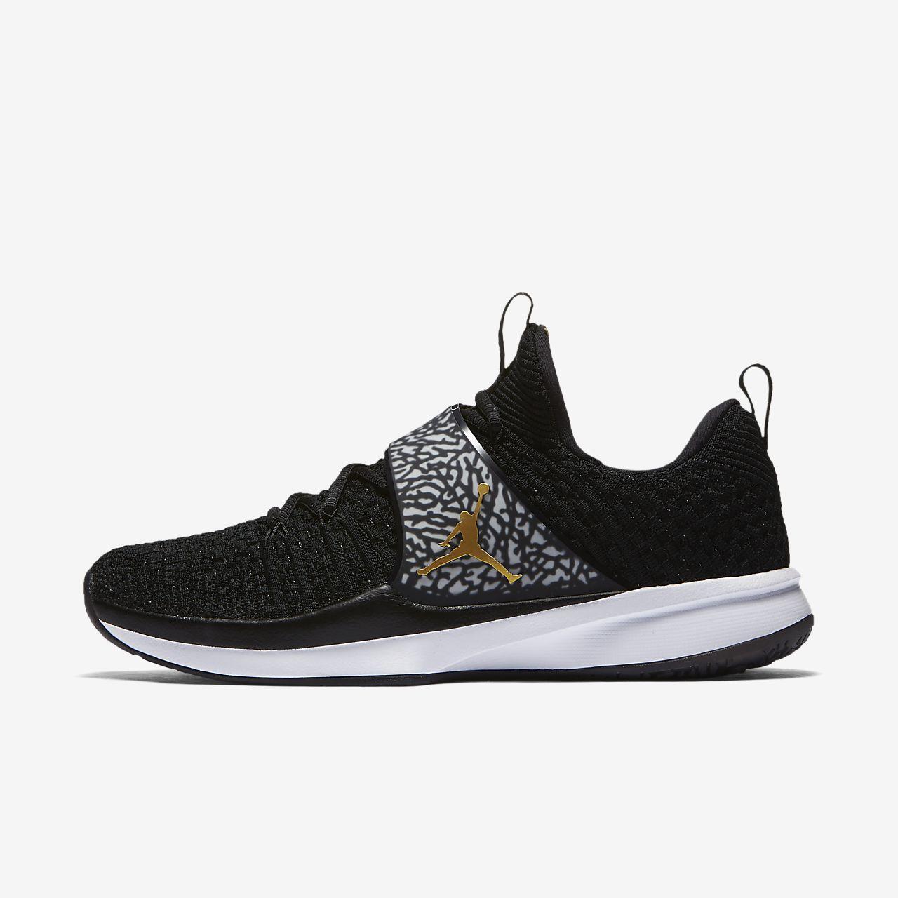Chaussures De Sport Bas Coureur 2 Nike Noir l5ElSzR04l