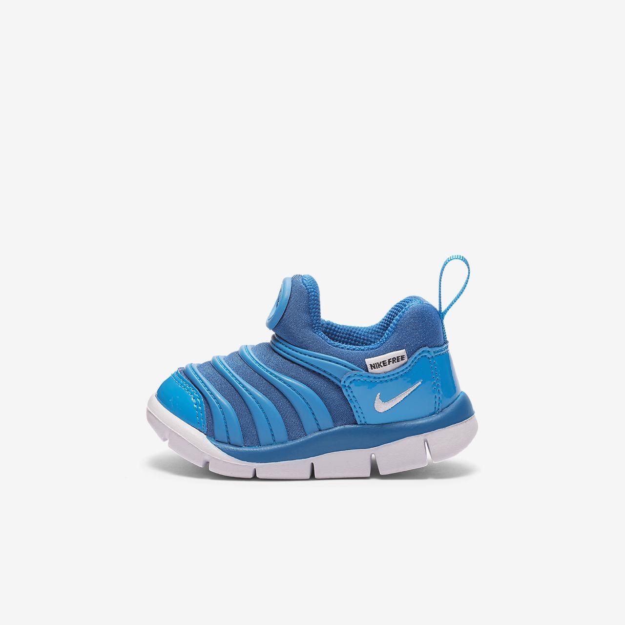b8b48076ebf48 Chaussure Nike Dynamo Free pour Bébé Petit LU LU LU 54458d ...