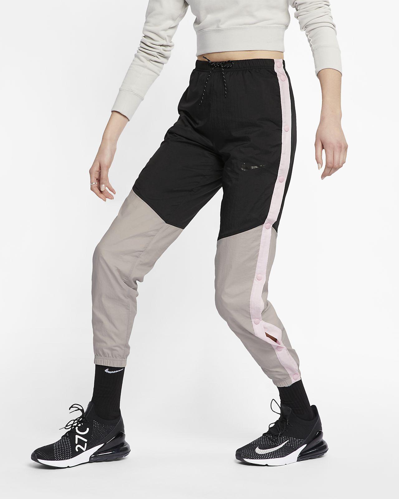 Nike Sportswear Windrunner Pants