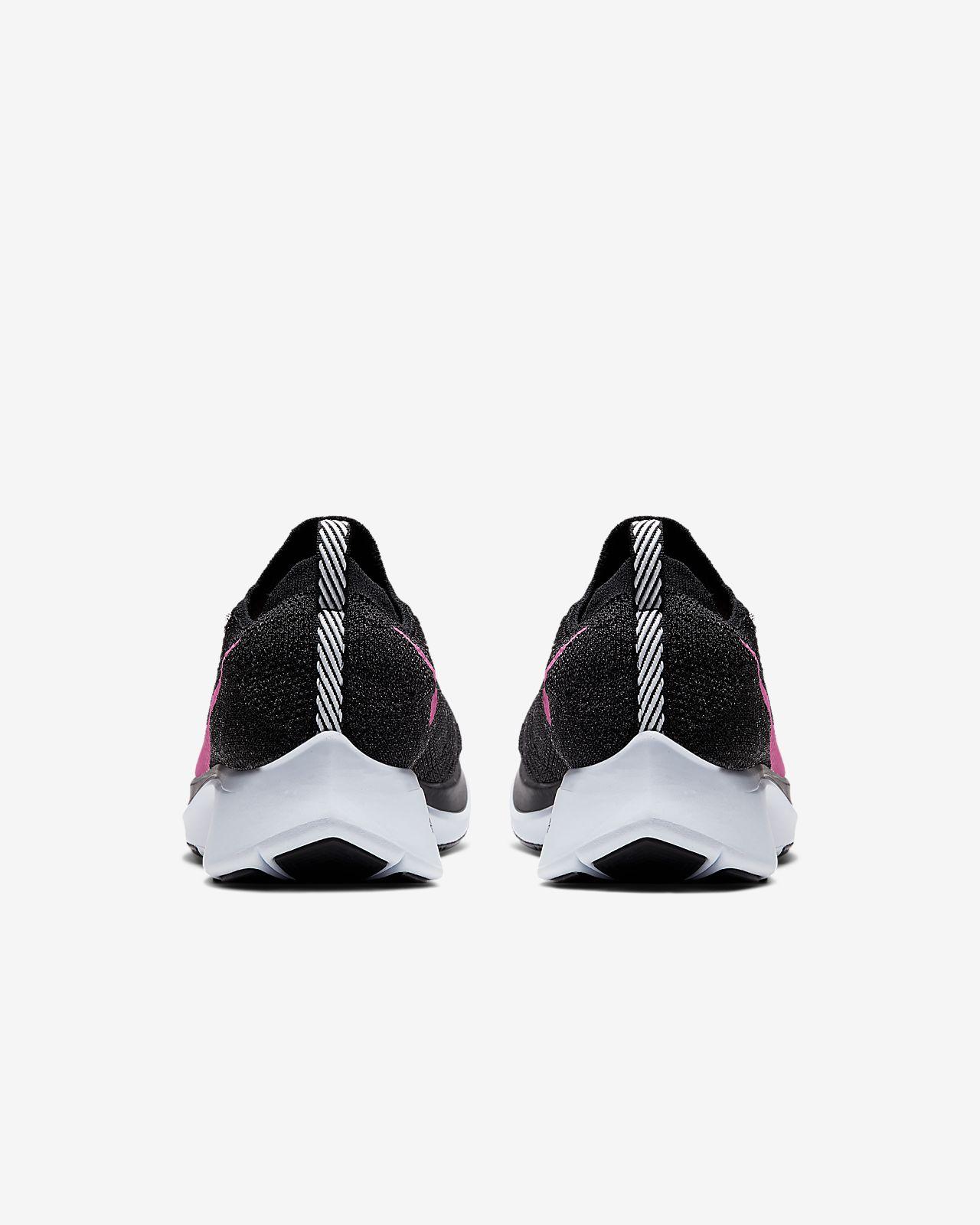Nike Zoom Fly Flyknit (Dame)