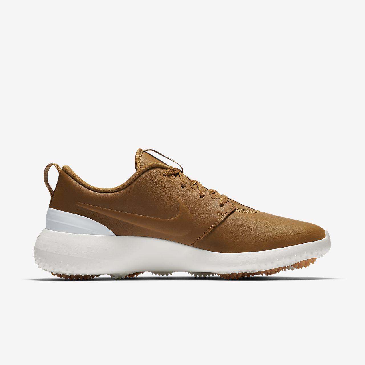 Nike Roshe G Premium Golfschuh für Herren
