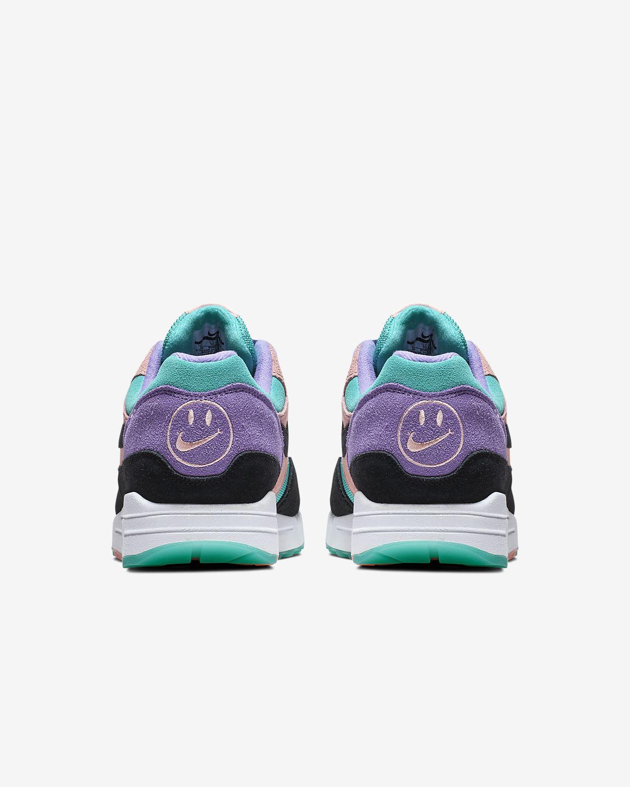 quality design 48a79 d4050 ... Nike Air Max 1 ND Men s Shoe