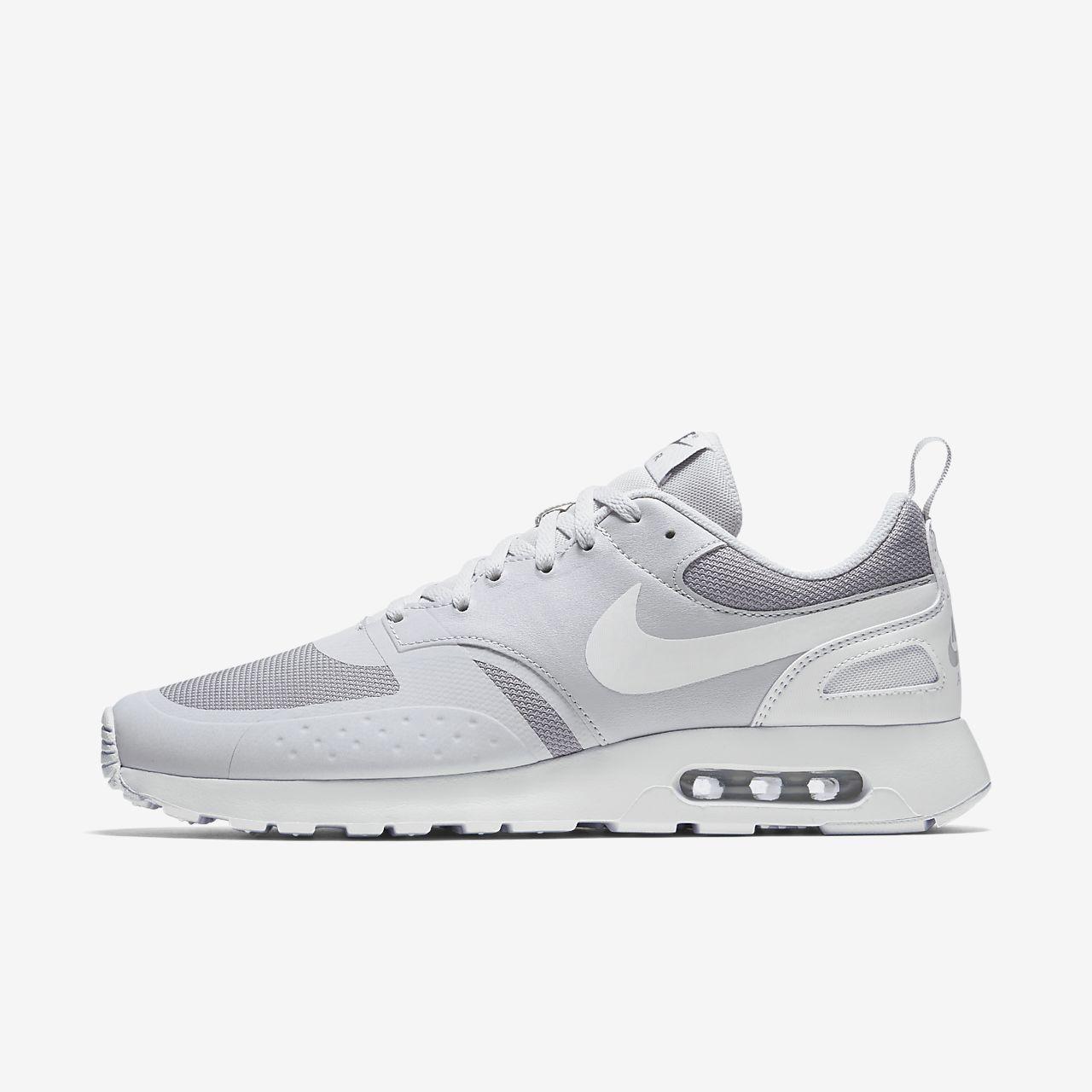 Nike Air Max Vision Men's Shoe