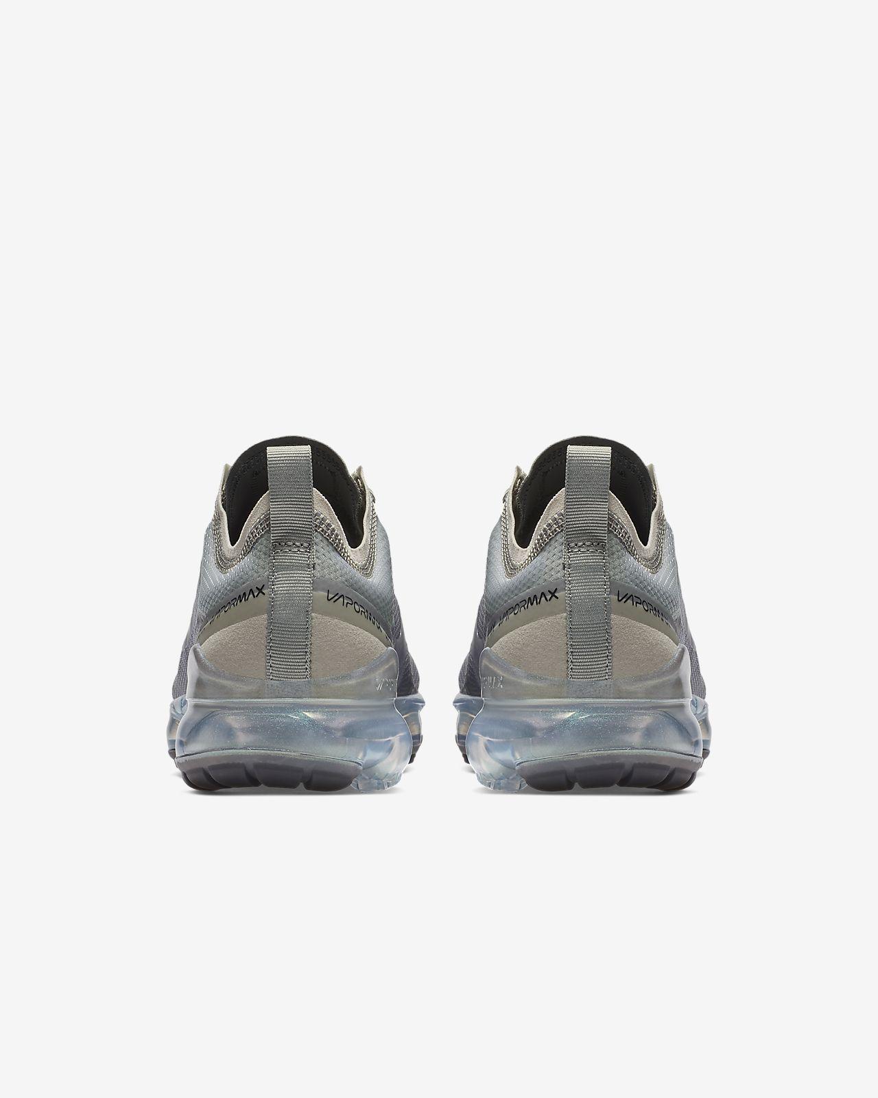 2124fd99ec2209 Nike Air VaporMax 2019 Premium Women s Shoe. Nike.com SG