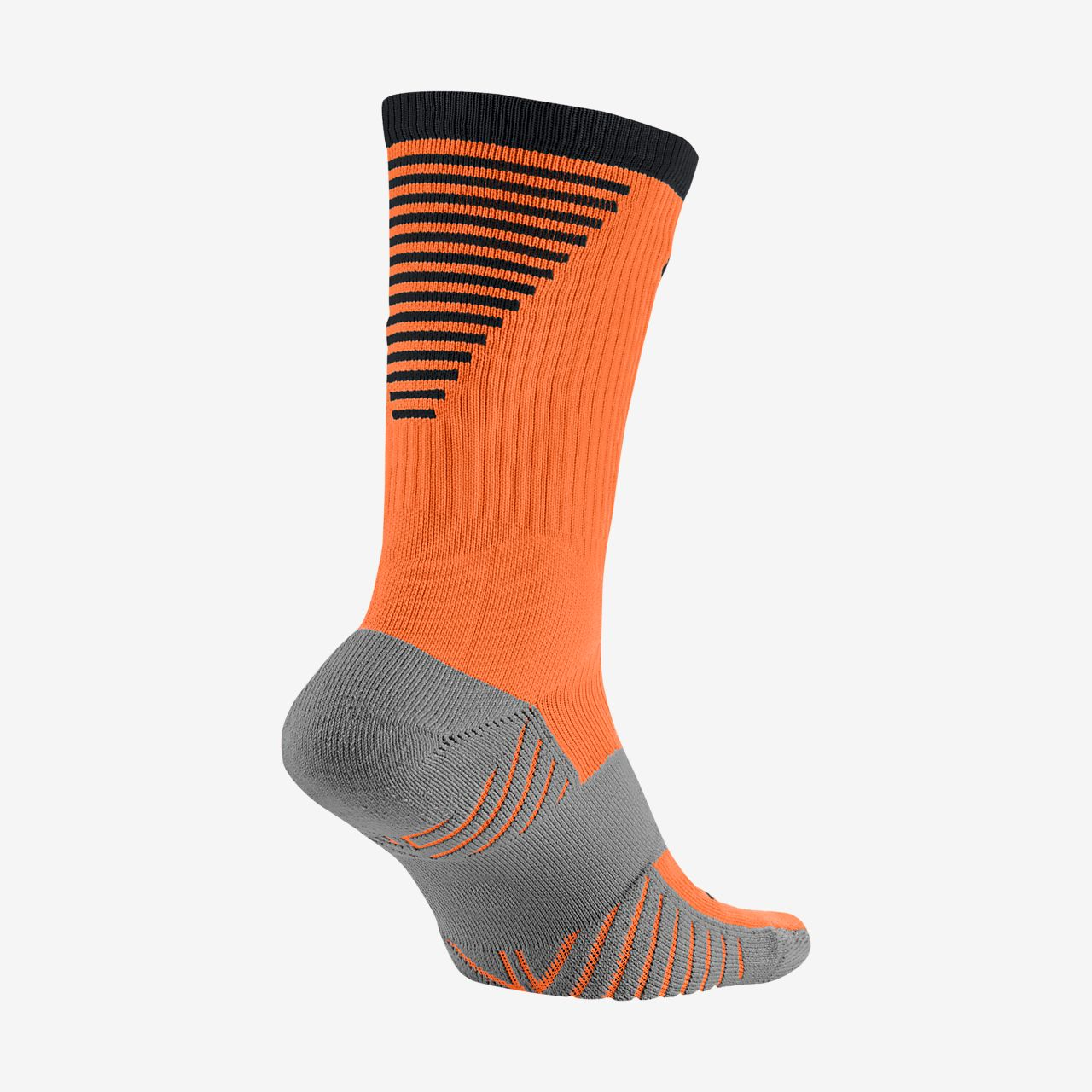 nike dry squad crew soccer socks nikecom