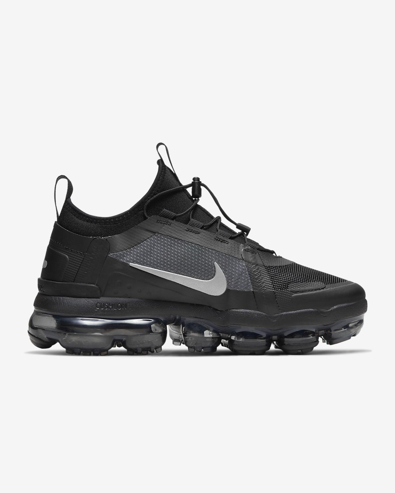 Calzado para hombre personalizado Nike Air VaporMax 2019 Utility By You