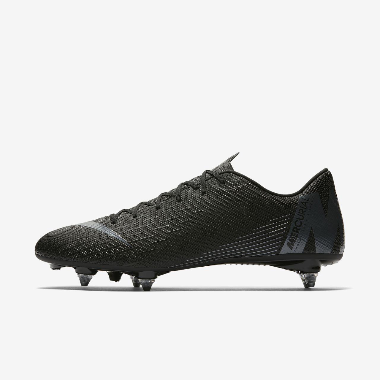 d749d1e22a mercurial-vapor-xii-academy-sg-pro-football-boot-YPTA3Kro.jpg