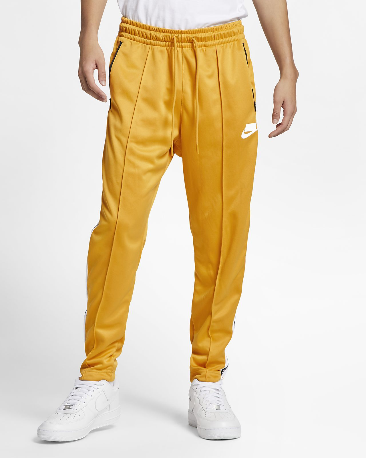 Nsw Tracksuit Nike Tracksuit Bottoms Sportswear Nike Nike Sportswear Bottoms Nsw mN8wn0Ov
