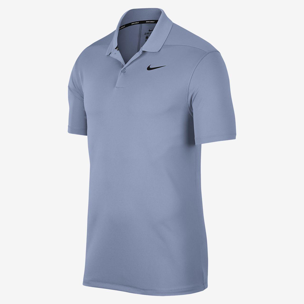 wholesale dealer da2ca 3fe31 Nike Dri-FIT Victory