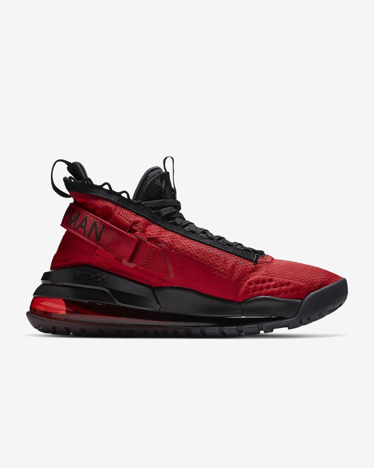 Jordan Proto-Max 720 Men s Shoe. Nike.com c057de7a1